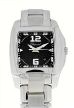 ショパール 時計 Chopard Two O Ten Lady Watch stainless steel Ladies Watch