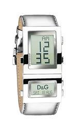 ドルチェガッバーナ 時計 DampG Dolce amp Gabbana Ladies Watches DW0359 - WW