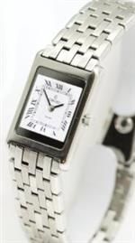 コンコルド 時計 Concord Delirium Very Slim 2.8mm.Womens Watch