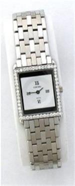コンコルド 時計 Concord Delirium Diamond Bezel 2.8mm tick  the thinnest watch  Womens Watch<img class='new_mark_img2' src='https://img.shop-pro.jp/img/new/icons37.gif' style='border:none;display:inline;margin:0px;padding:0px;width:auto;' />