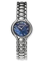 <img class='new_mark_img1' src='https://img.shop-pro.jp/img/new/icons1.gif' style='border:none;display:inline;margin:0px;padding:0px;width:auto;' />エベル 時計 Ebel Womens 9976411-19850 Beluga Watch