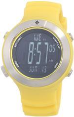コロンビア 時計 Columbia Unisex CW006902 Tailwhip Yellow and Silver-Tone Digital Sports Watch<img class='new_mark_img2' src='https://img.shop-pro.jp/img/new/icons18.gif' style='border:none;display:inline;margin:0px;padding:0px;width:auto;' />