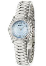 エベル 時計 Ebel Classic Wave Womens Quartz Watch 9090F24-24725<img class='new_mark_img2' src='https://img.shop-pro.jp/img/new/icons12.gif' style='border:none;display:inline;margin:0px;padding:0px;width:auto;' />
