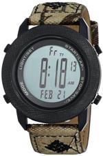 コロンビア 時計 Columbia Mens CT010-330 Basecamp II Digital Display Quartz Multi-Color Watch<img class='new_mark_img2' src='https://img.shop-pro.jp/img/new/icons12.gif' style='border:none;display:inline;margin:0px;padding:0px;width:auto;' />