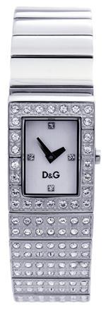 ドルチェガッバーナ 時計 Dolce amp Gabbana Scotland Ladies Watch DW0330<img class='new_mark_img2' src='https://img.shop-pro.jp/img/new/icons11.gif' style='border:none;display:inline;margin:0px;padding:0px;width:auto;' />