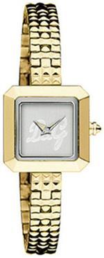 ドルチェガッバーナ 時計 Dolce amp Gabbana Womens LYRIC Watch DW0292