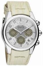 ドルチェガッバーナ 時計 Dolce amp Gabbana Sandpiper Chronograph Ladies Watch DW0258<img class='new_mark_img2' src='https://img.shop-pro.jp/img/new/icons18.gif' style='border:none;display:inline;margin:0px;padding:0px;width:auto;' />