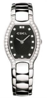 <img class='new_mark_img1' src='https://img.shop-pro.jp/img/new/icons41.gif' style='border:none;display:inline;margin:0px;padding:0px;width:auto;' />エベル 時計 Ebel Womens Quartz Watch 9656G28-591070