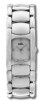 エベル 時計 Ebel Womens 9057A21-0650 Beluga Manchette Watch<img class='new_mark_img2' src='https://img.shop-pro.jp/img/new/icons39.gif' style='border:none;display:inline;margin:0px;padding:0px;width:auto;' />