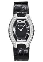 エベル 時計 Ebel Beluga Tonneau Womens Quartz Watch 9656G38-512035206<img class='new_mark_img2' src='https://img.shop-pro.jp/img/new/icons4.gif' style='border:none;display:inline;margin:0px;padding:0px;width:auto;' />