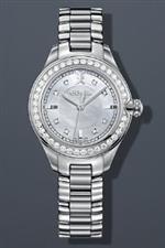エベル 時計 Ebel Womens ONDE Diamond watch 1216096<img class='new_mark_img2' src='https://img.shop-pro.jp/img/new/icons15.gif' style='border:none;display:inline;margin:0px;padding:0px;width:auto;' />