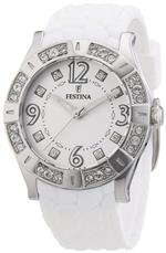 フェスティナ 時計 Womens Watches Festina Festina Dream F16541/1<img class='new_mark_img2' src='https://img.shop-pro.jp/img/new/icons32.gif' style='border:none;display:inline;margin:0px;padding:0px;width:auto;' />