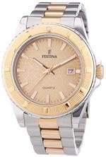 フェスティナ 時計 Festina Sport Wristwatch for women very sporty<img class='new_mark_img2' src='https://img.shop-pro.jp/img/new/icons28.gif' style='border:none;display:inline;margin:0px;padding:0px;width:auto;' />