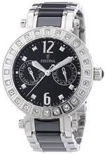 フェスティナ 時計 Festina F16587/3 Black Watches<img class='new_mark_img2' src='https://img.shop-pro.jp/img/new/icons41.gif' style='border:none;display:inline;margin:0px;padding:0px;width:auto;' />