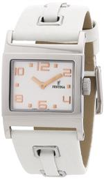 フェスティナ 時計 Womens Watches Festina Festina F16475/4<img class='new_mark_img2' src='https://img.shop-pro.jp/img/new/icons13.gif' style='border:none;display:inline;margin:0px;padding:0px;width:auto;' />