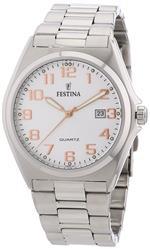 フェスティナ 時計 Festina Mens Watch F16374-7