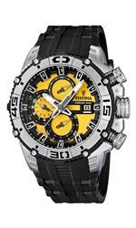 フェスティナ 時計 NEW Festina Chronograph Bike TOUR DE FRANCE 2012 Mens Watch F16600/5<img class='new_mark_img2' src='https://img.shop-pro.jp/img/new/icons1.gif' style='border:none;display:inline;margin:0px;padding:0px;width:auto;' />