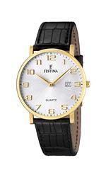 フェスティナ 時計 Festina Mens Watches 16478_2