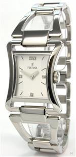 フェスティナ 時計 Festina Lady Womens fashion bracelet