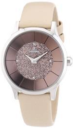 フェスティナ 時計 Festina Trend Wristwatch for women Very elegant