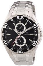 フェスティナ 時計 Festina Sport Mens Wristwatch very sporty<img class='new_mark_img2' src='https://img.shop-pro.jp/img/new/icons26.gif' style='border:none;display:inline;margin:0px;padding:0px;width:auto;' />