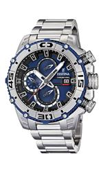フェスティナ 時計 NEW Festina Chronograph Bike TOUR DE FRANCE 2012 Mens Watch F16599/2<img class='new_mark_img2' src='https://img.shop-pro.jp/img/new/icons40.gif' style='border:none;display:inline;margin:0px;padding:0px;width:auto;' />
