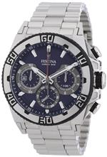 フェスティナ 時計 Mens Watch Festina Chrono Bike F16658/2 Tour de France 2 Years Warranty
