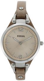 フォッシル 時計 Fossil Women ES2830 Georgia Analog Display Quartz Brown Watch<img class='new_mark_img2' src='https://img.shop-pro.jp/img/new/icons38.gif' style='border:none;display:inline;margin:0px;padding:0px;width:auto;' />