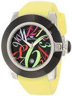 グラムロック 時計 Glam Rock Womens GR32036 SoBe Black Dial Watch<img class='new_mark_img2' src='https://img.shop-pro.jp/img/new/icons14.gif' style='border:none;display:inline;margin:0px;padding:0px;width:auto;' />