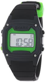 フリースタイル 時計 Freestyle Unisex 102278 Classic Black Dial Positive Screen Digital Watch