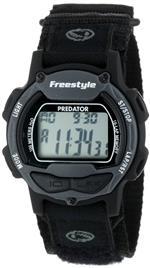 フリースタイル 時計 Freestyle Mens FS7210119 Shark Predator Nightvision Watch<img class='new_mark_img2' src='https://img.shop-pro.jp/img/new/icons35.gif' style='border:none;display:inline;margin:0px;padding:0px;width:auto;' />