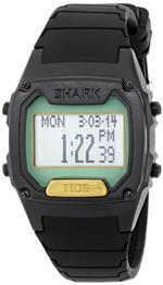 フリースタイル 時計 Freestyle Shark Classic Tide Grey Digital Dial Unisex Watch #103325<img class='new_mark_img2' src='https://img.shop-pro.jp/img/new/icons38.gif' style='border:none;display:inline;margin:0px;padding:0px;width:auto;' />