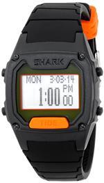フリースタイル 時計 Freestyle Shark Classic Tide Grey Digital Dial Unisex Watch #103324