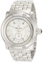 グラムロック 時計 Glam Rock Womens GK1007 Miami Silver Stainless Steel Watch<img class='new_mark_img2' src='https://img.shop-pro.jp/img/new/icons4.gif' style='border:none;display:inline;margin:0px;padding:0px;width:auto;' />