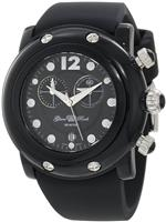 グラムロック 時計 Glam Rock Womens GK1145-DSC Miami Beach Chronograph Black Dial Watch<img class='new_mark_img2' src='https://img.shop-pro.jp/img/new/icons26.gif' style='border:none;display:inline;margin:0px;padding:0px;width:auto;' />