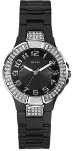 ゲス 時計 Guess Mini Prism Wristwatch for Her Design Highlight<img class='new_mark_img2' src='https://img.shop-pro.jp/img/new/icons35.gif' style='border:none;display:inline;margin:0px;padding:0px;width:auto;' />