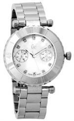 ゲス 時計 Guess DIVER CHIC GC Diamond Ladies Watch G30500L1<img class='new_mark_img2' src='https://img.shop-pro.jp/img/new/icons4.gif' style='border:none;display:inline;margin:0px;padding:0px;width:auto;' />