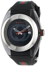 グッチ 時計 Gucci SYNC XXL YA137101 Watch<img class='new_mark_img2' src='https://img.shop-pro.jp/img/new/icons25.gif' style='border:none;display:inline;margin:0px;padding:0px;width:auto;' />