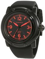 グラムロック 時計 Glam Rock Womens GW25059 Florida Beach Black Dial Black Silicone Watch<img class='new_mark_img2' src='https://img.shop-pro.jp/img/new/icons23.gif' style='border:none;display:inline;margin:0px;padding:0px;width:auto;' />