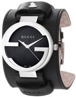 グッチ 時計 Gucci Unisex YA133201 Interlocking Special Edition Grammy Watch<img class='new_mark_img2' src='https://img.shop-pro.jp/img/new/icons21.gif' style='border:none;display:inline;margin:0px;padding:0px;width:auto;' />