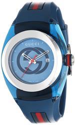 グッチ 時計 Gucci SYNC L YA137304 Watch