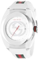グッチ 時計 Gucci SYNC XXL YA137102 Watch