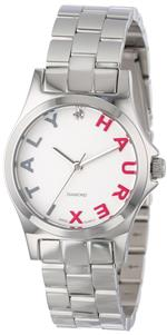 ハウレックスイタリア 時計 Haurex Italy City Womens Quartz Watch<img class='new_mark_img2' src='https://img.shop-pro.jp/img/new/icons1.gif' style='border:none;display:inline;margin:0px;padding:0px;width:auto;' />