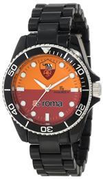 ハウレックスイタリア 時計 Haurex Italy Mens RP339UNO Sport-R Ceramic Watch