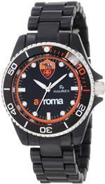 ハウレックスイタリア 時計 Haurex Italy Womens RP339DNN Sport-R Ceramic Watch