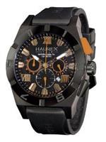 ハウレックスイタリア 時計 Haurex Italy Mens 3N350UNO Challenger 2 Chrono Grey Dial Watch<img class='new_mark_img2' src='https://img.shop-pro.jp/img/new/icons32.gif' style='border:none;display:inline;margin:0px;padding:0px;width:auto;' />