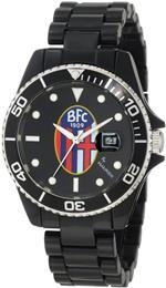 ハウレックスイタリア 時計 Haurex Italy Mens BC339UN2 Sport-R Rotating Bezel Watch<img class='new_mark_img2' src='https://img.shop-pro.jp/img/new/icons36.gif' style='border:none;display:inline;margin:0px;padding:0px;width:auto;' />