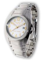 <img class='new_mark_img1' src='https://img.shop-pro.jp/img/new/icons20.gif' style='border:none;display:inline;margin:0px;padding:0px;width:auto;' />ハウレックスイタリア 時計 Haurex Italy Durango Womens Watch 7A277DSG Watch Watch Watch Watch