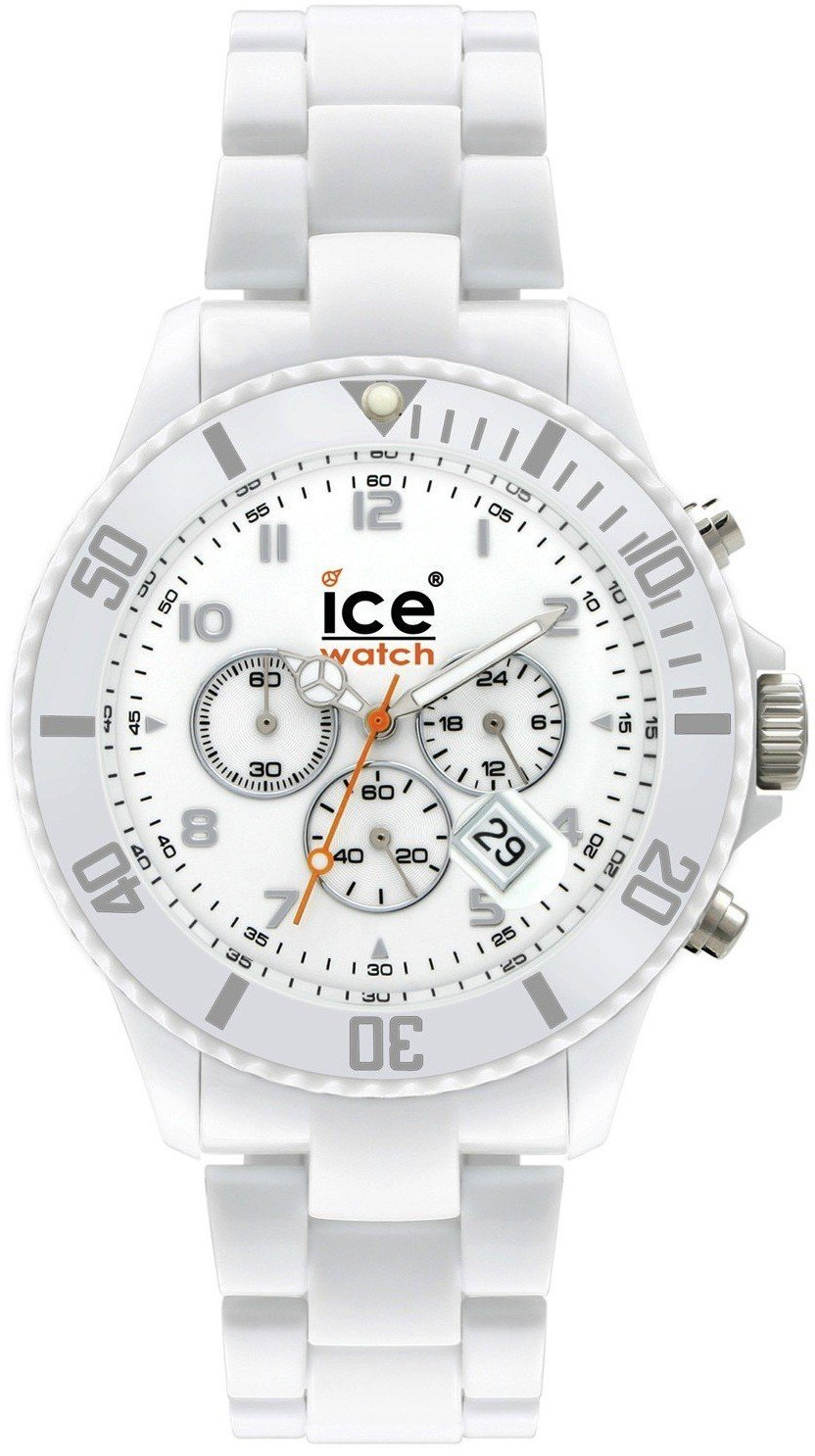premium selection 8d50a e56a8 アイス 時計 Ice Watch Solid Big Chronograph for Him very sporty - 輸入時計専門店 ショップ  タイムズ 通販