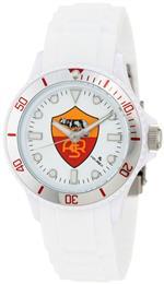 ハウレックスイタリア 時計 Haurex Italy Womens RP347DW1 Sport Rotating Bezel Watch<img class='new_mark_img2' src='https://img.shop-pro.jp/img/new/icons40.gif' style='border:none;display:inline;margin:0px;padding:0px;width:auto;' />